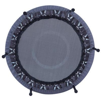 Essential 100 Trampoline