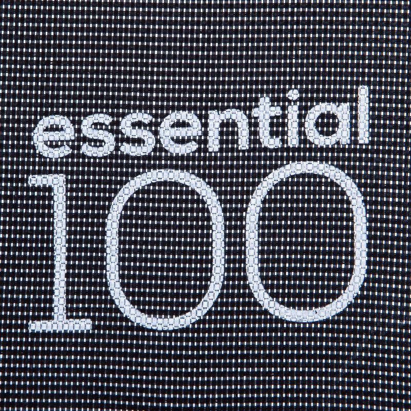 Bạt nhún Essential 100