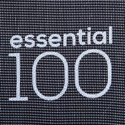 Fitness trampoline Essential 100, Domyos