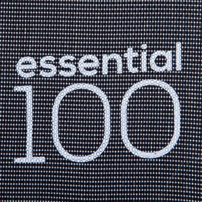 Trampoline Essential 100