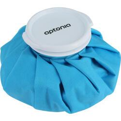 Ice pocket blauw - 7350