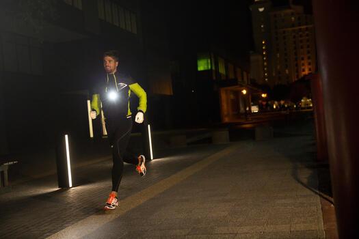 LAMPE DE RUNNING RUN LIGHT - 73502