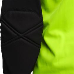 Keepersshirt kind F300 - 735024