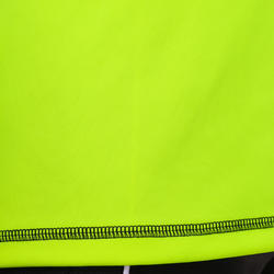 Keepersshirt kind F300 - 735025