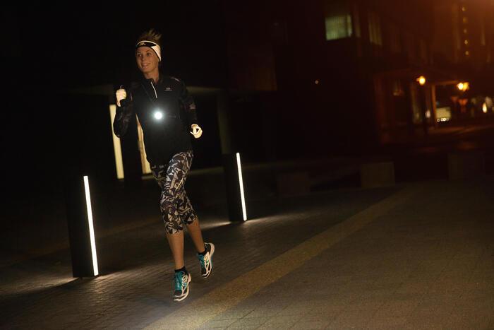 LAMPE DE RUNNING RUN LIGHT - 73503