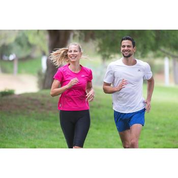 TEE SHIRT RUNNING HOMME RUN DRY - 735828