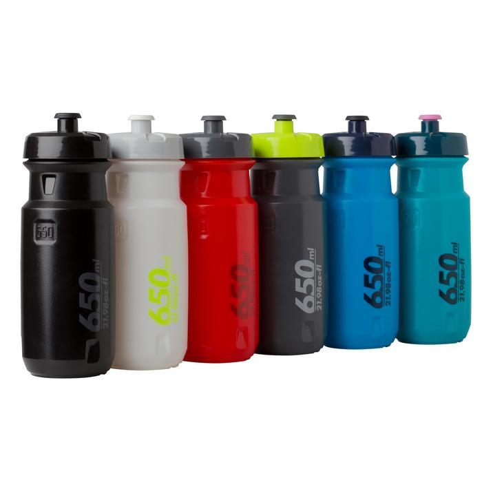 Bidon cycle 600 ml - 735951