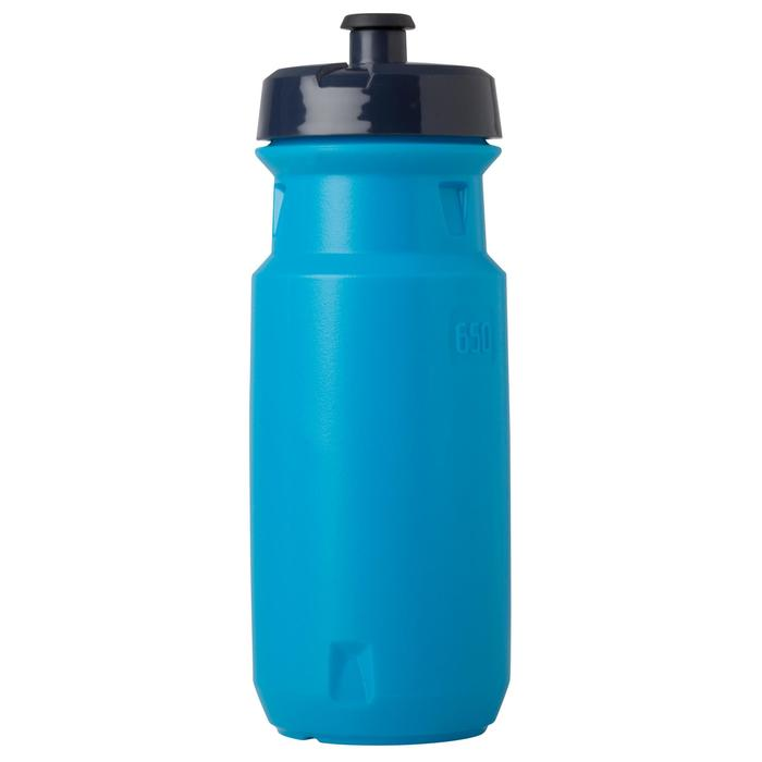 Drinkbus 650 ml blauw