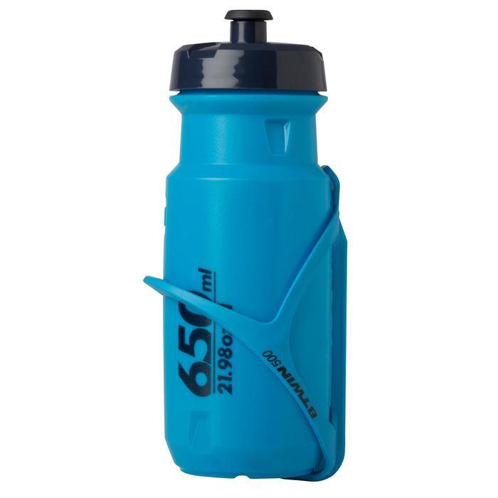 Bidon cycle 600 ml - 735963