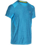 Energy+ Fitness T-Shirt - Sky Blue
