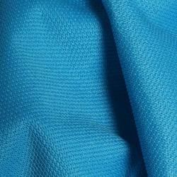 Ice pocket blauw - 7361