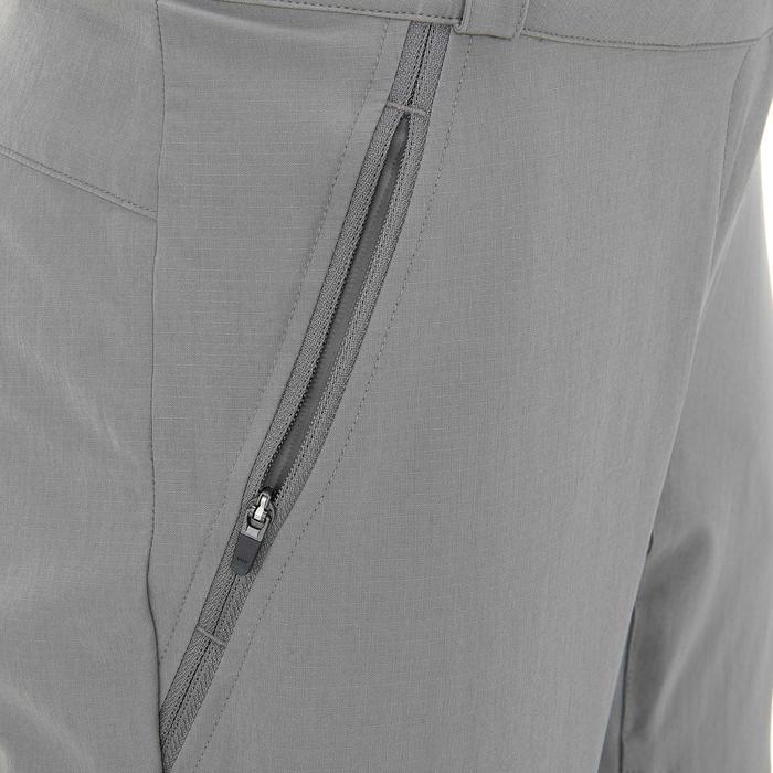 Pantalon Randonnée Forclaz 500 Femme - 736276
