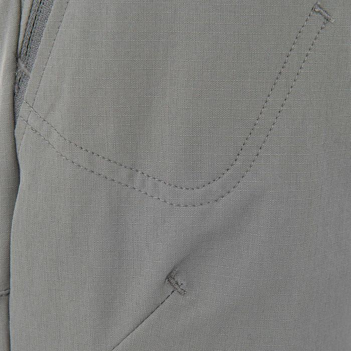 Pantalon Randonnée Forclaz 500 Femme - 736278