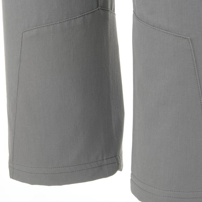 Pantalon Randonnée Forclaz 500 Femme - 736280