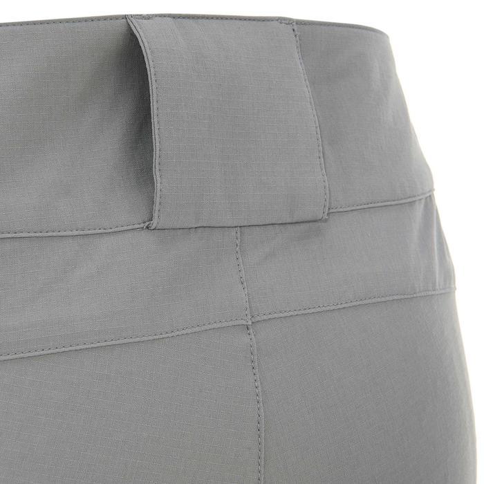Pantalon Randonnée Forclaz 500 Femme - 736282