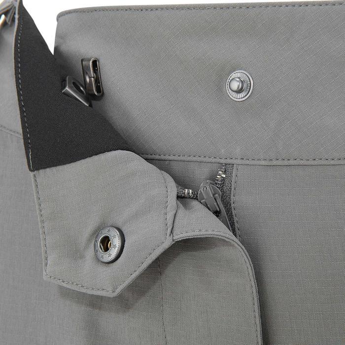 Pantalon Randonnée Forclaz 500 Femme - 736283