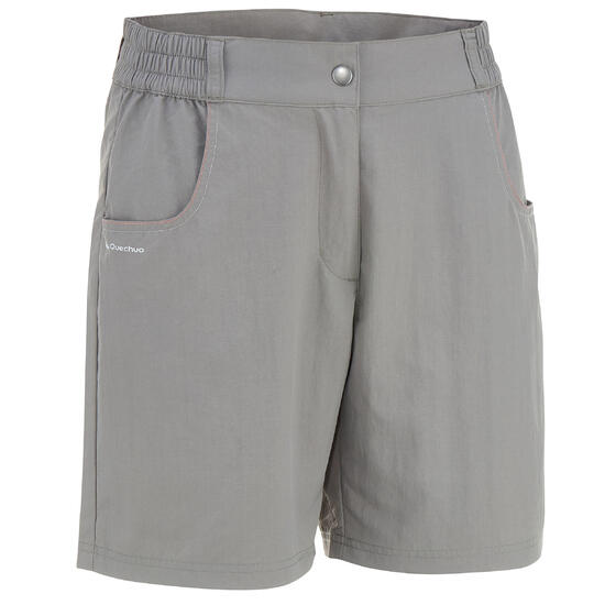 Short For50 dames - 736477