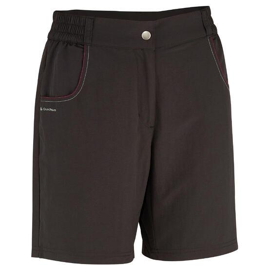 Short For50 dames - 736483