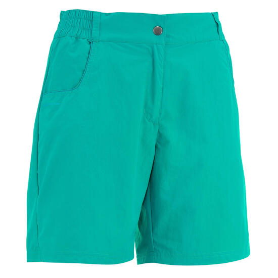Short For50 dames - 736617