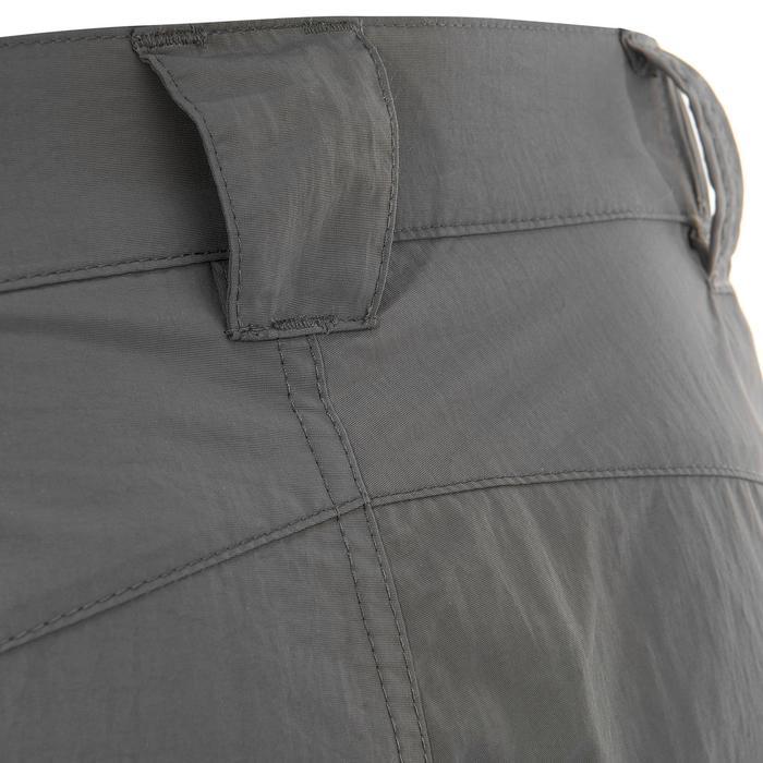 Pantalon Modulable Randonnée Forclaz 50 Modul homme - 737385