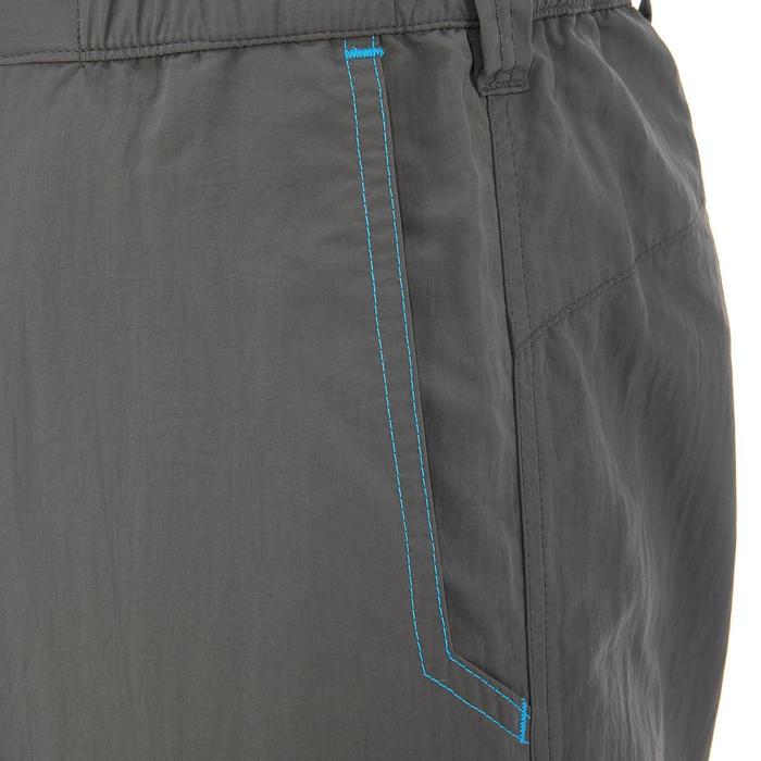 Pantalon Modulable Randonnée Forclaz 50 Modul homme - 737387
