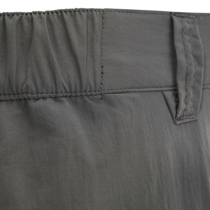 Pantalon Modulable Randonnée Forclaz 50 Modul homme - 737389