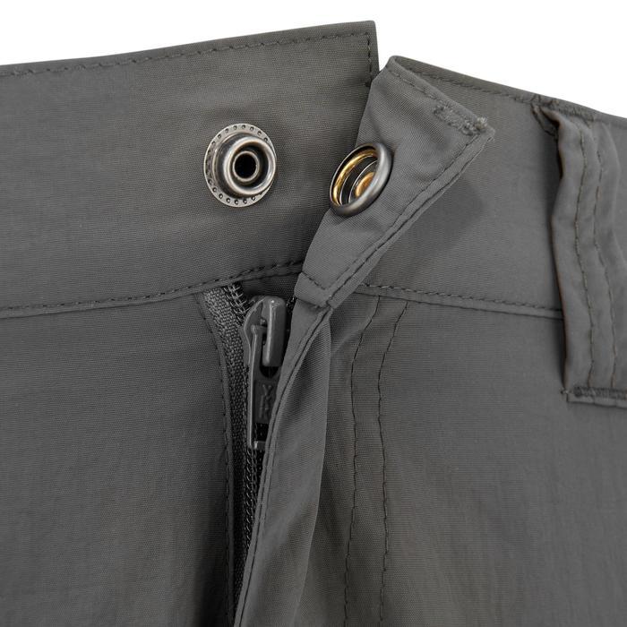 Pantalon Modulable Randonnée Forclaz 50 Modul homme - 737390