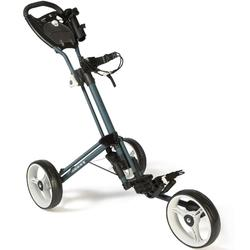 Driewiel golftrolley 900