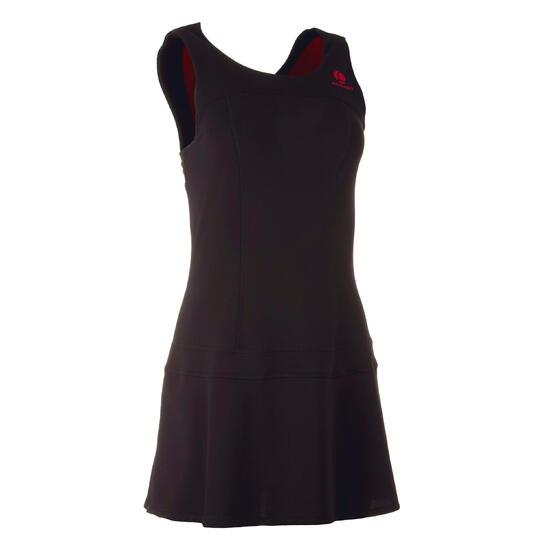 Artengo jurkje Stretch voor tennis, badminton, tafeltennis, squash, padel - 737960