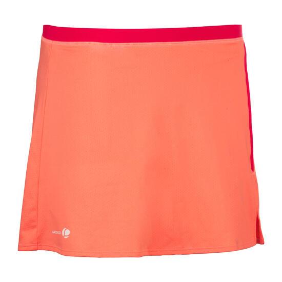 Sportrokje Soft 500 dames - 738142