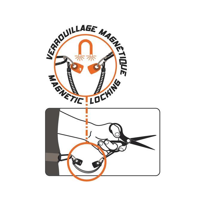 Accessoire voor hengelsport EVERY LINK