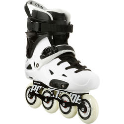 Roller freeride...