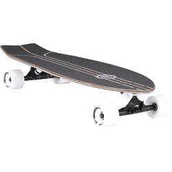 Longboard Fish Classic Surf - 738843