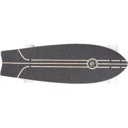 Longboard Fish Classic Surf - 738846