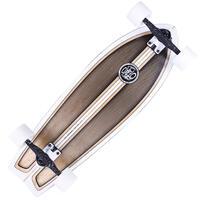 PLANCHE POISSON CLASSIC SURF