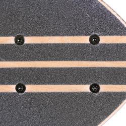 Longboard Fish Classic Surf - 738862