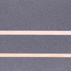 Longboard Cruiser Yamba hout Classic - 738975