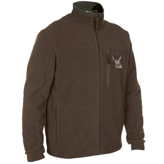 Fleece Taiga 300 - 739005