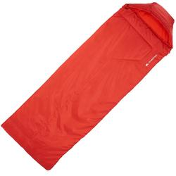 Forclaz 10° Camping Sleeping Bag