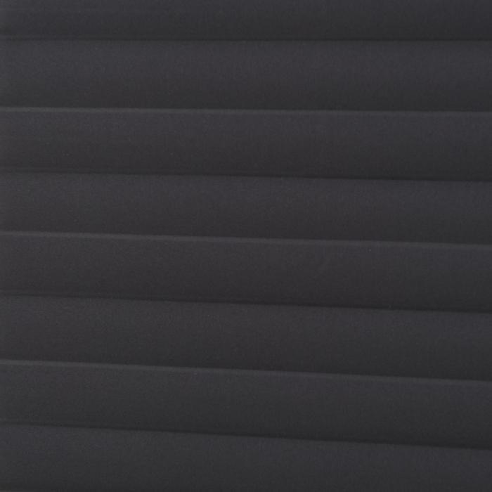 Isomatte Venture Air schwarz