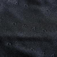 Чохол для окулярів з мікрофібри Case 120 - Чорний