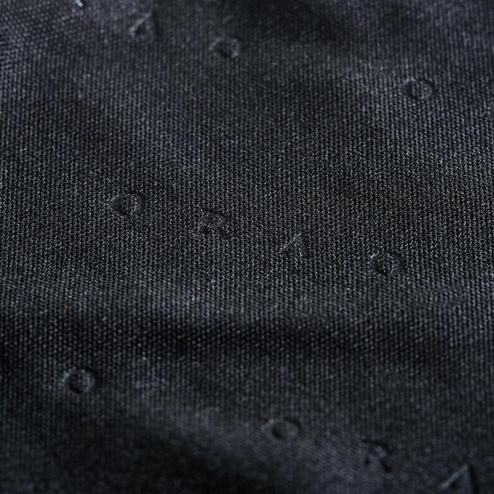 Etui tissu nettoyant microfibre pour lunettes CASE 120 - 739327