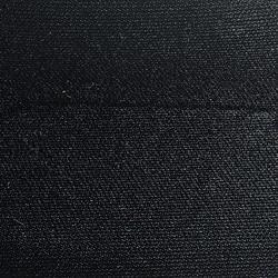 Etui semi rigide néoprène pour lunettes ÉTUI 500 noir