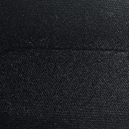 """Pusciets neoprēna briļļu futrālis """"CASE 500"""", melns"""