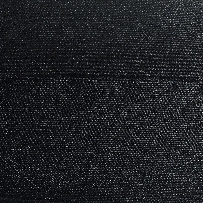 Etui semi rigide néoprène pour lunettes CASE 500 noir - 739339