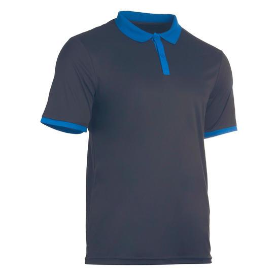 Sportshirt racketsporten Soft 500 heren - 739429