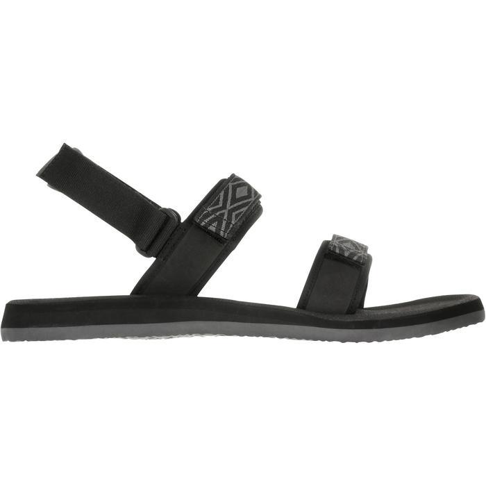Sandale Homme S 100 - 739483