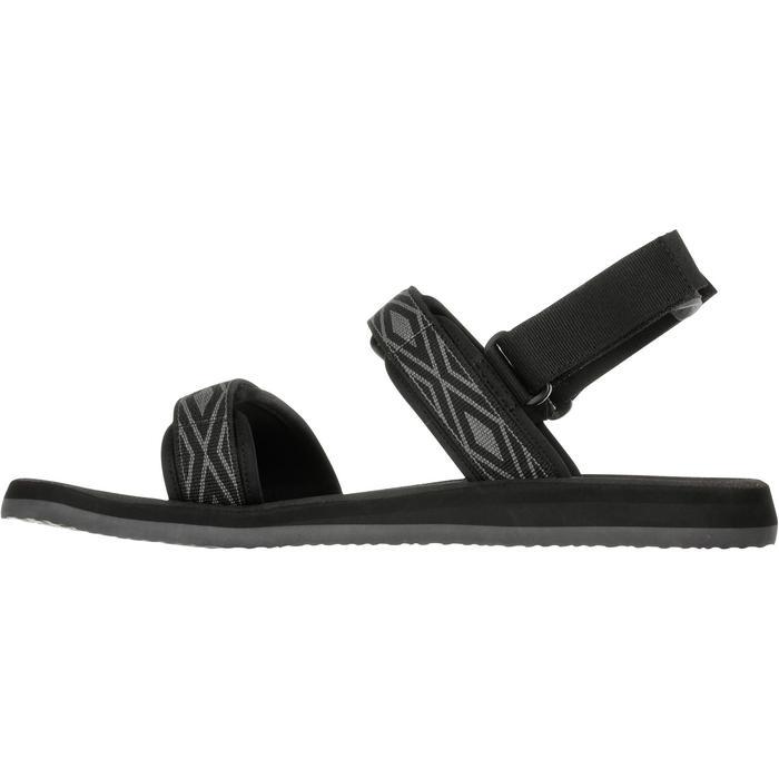 Sandale Homme S 100 - 739484