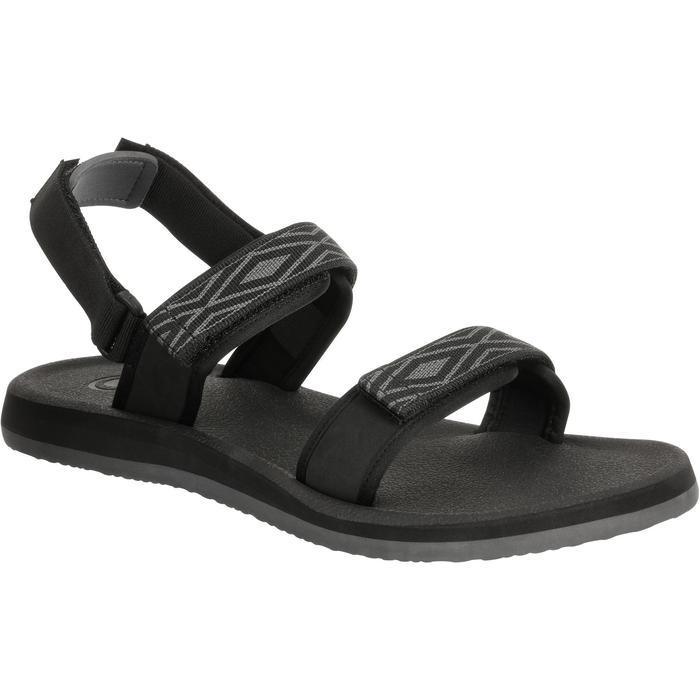 Sandale Homme S 100 - 739486
