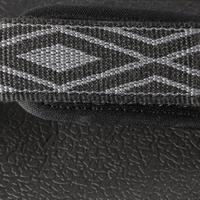 S 100 Men's Sandals - Black